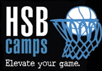 HSBCAMPS, LLC Logo