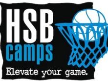 hsbcamps11 Logo