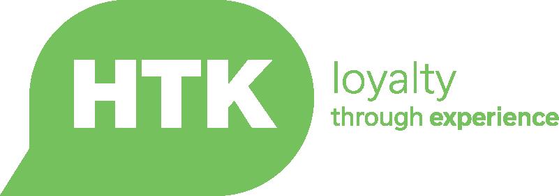 HTK Ltd Logo