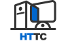 Home Town Technology Consultants Logo