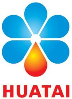 huataipalmoilmachine Logo