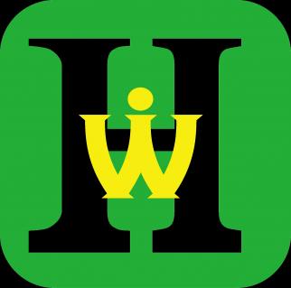 Hua Wei Universal Enterprises Ltd. Logo
