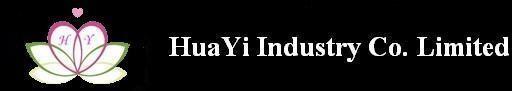 huayiinc Logo