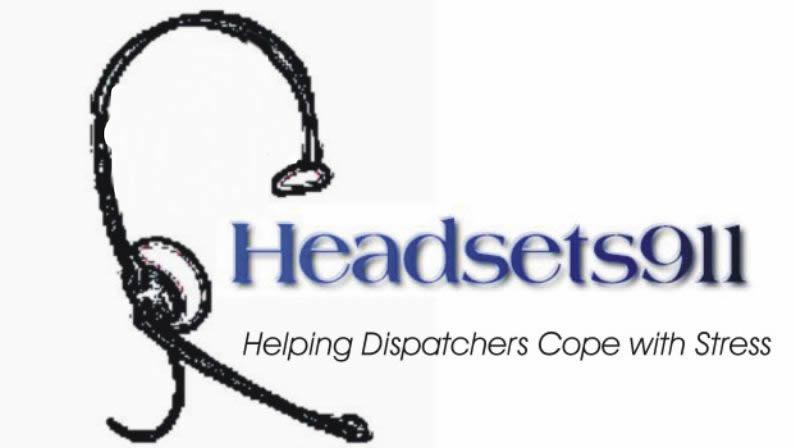 Headsets911.com Logo