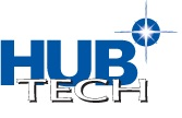 HUB Technical Services, LLC Logo