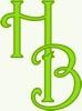 Hughes Bennett Education Logo