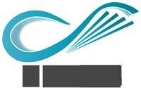 HuLeTS Logo