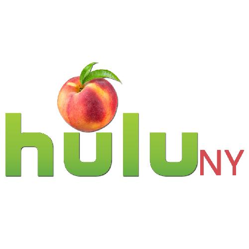 Huluny Logo