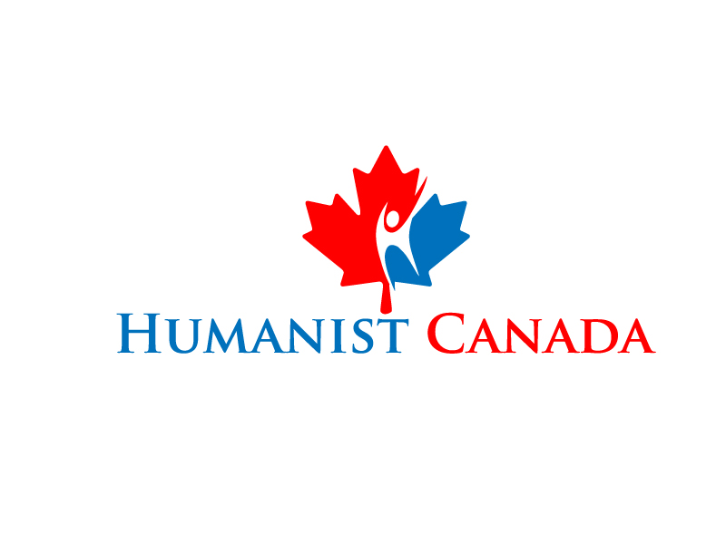 Humanist Association of Canada Logo