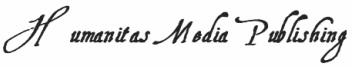 Humanitas Media Logo