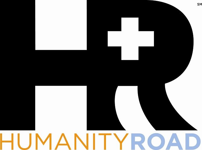 Humanity Road, Inc Logo