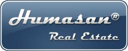 humasanre Logo