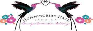 hummingbirdhall Logo