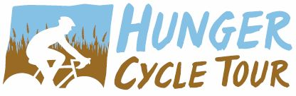 hungercycletour Logo