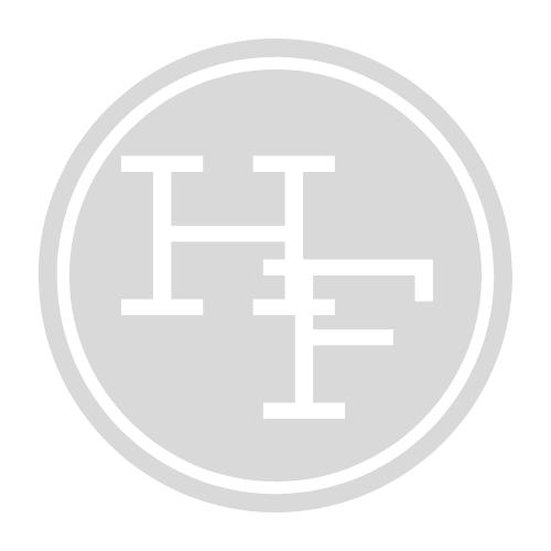 hungryfathers Logo