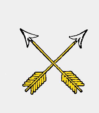 hunterps Logo