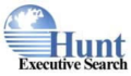 huntsearch Logo