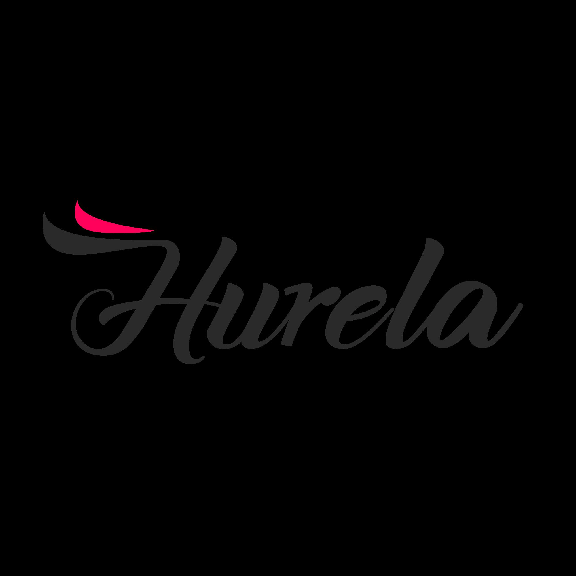 hurela Logo