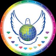 HWPL Logo
