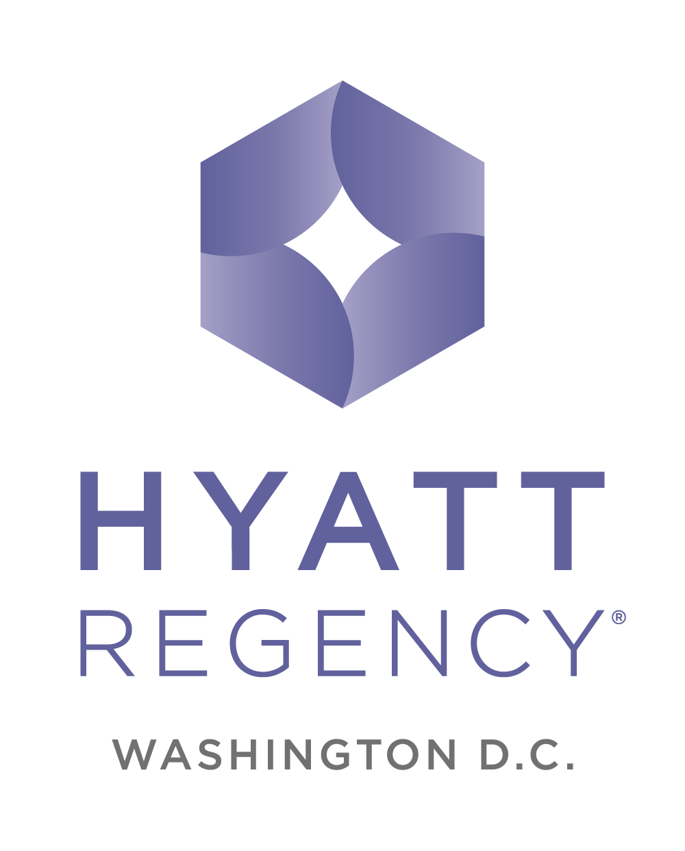 Hyatt Regency Washington on Capitol Hill Logo