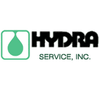 hydra service tulsa