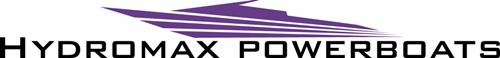 hydromaxpowerboats Logo
