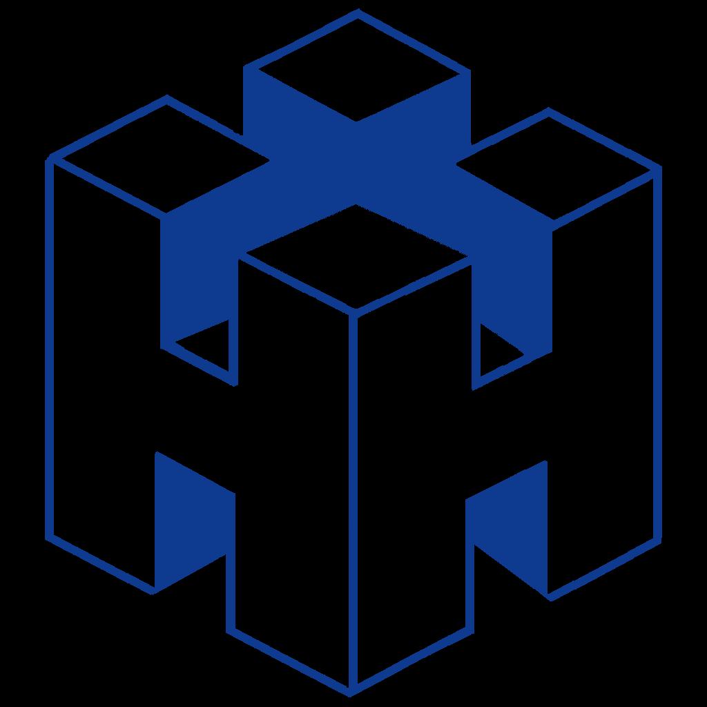 Hygieneering, Inc. Logo