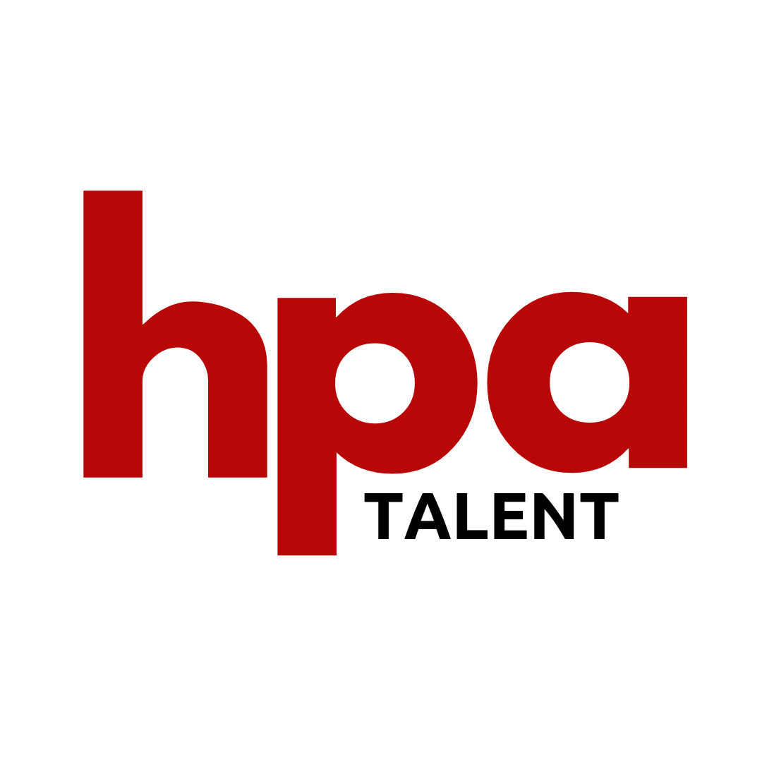 HYPE PROJECTS AGENCY Logo