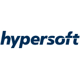Hypersoft Information Systems Logo