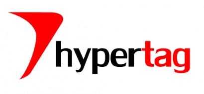 Hypertag Solutions Ltd. Logo
