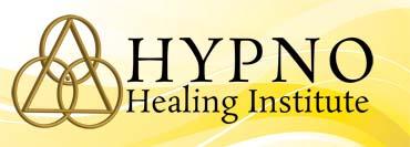 Hypno Healing Institute Logo