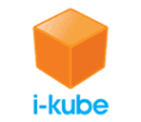 i-kube young drivers insurance Logo