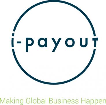 i-payout™ Logo