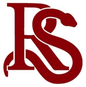 RedSnake Enterprises, LLC Logo