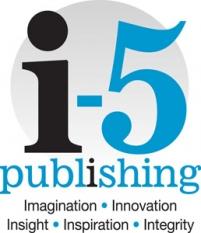 I-5 Publishing Logo