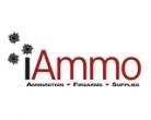 iAmmo1 Logo