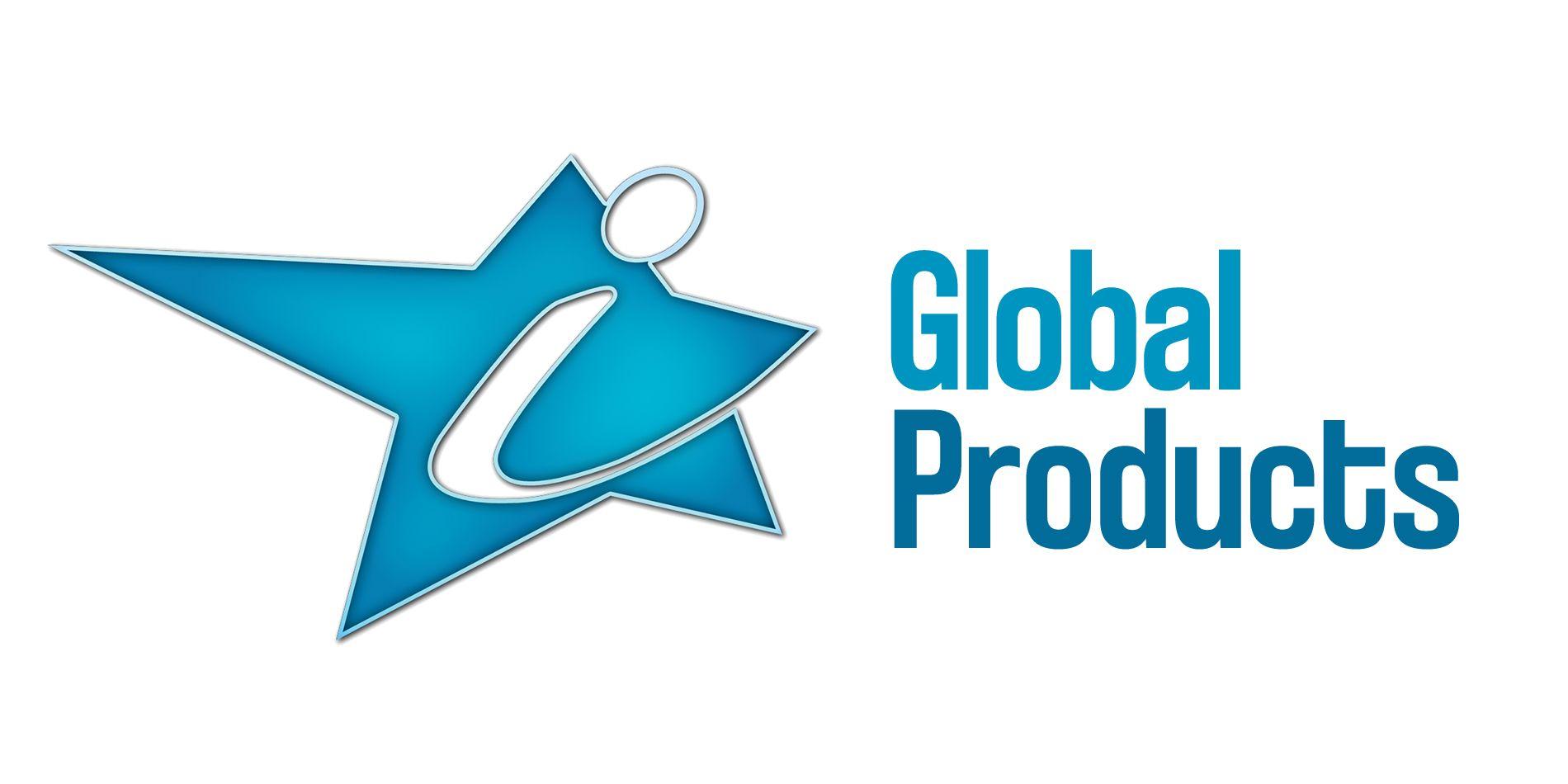 Global Creative Group, Inc Logo