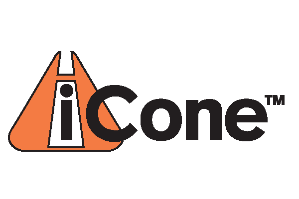 iCone Products LLC Logo