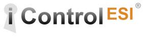 iControl ESI Logo