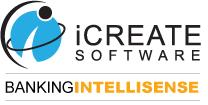 iCreate Software Pvt. Ltd Logo