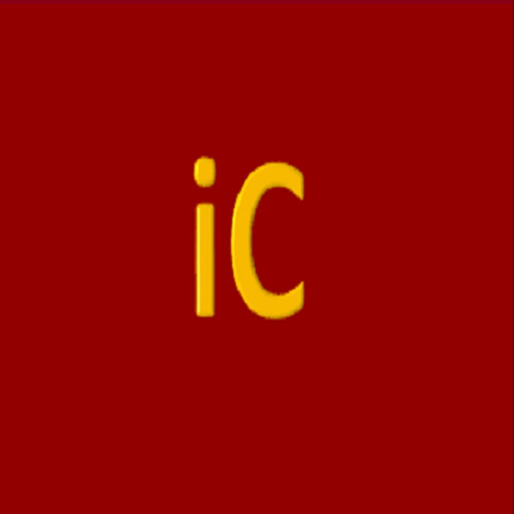 iDigitalClassroom Logo