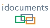 iDocuments Logo