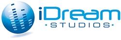 iDream Studios Inc Logo