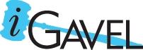 iGavel Logo