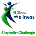 iGlobal Wellness Logo