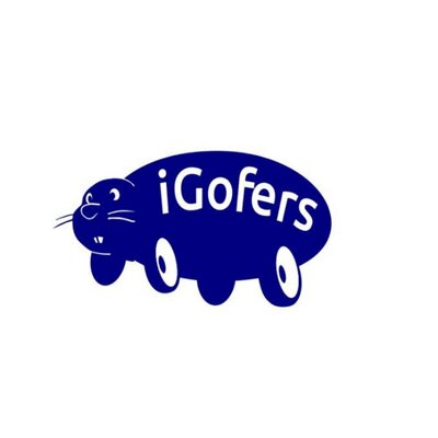 iGofers LLC Logo