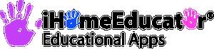 iHomeEducator Logo