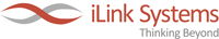 iLink Systems Logo