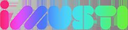 iMusti Inc. Logo