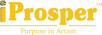 iProsper Logo